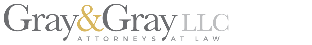 Gray & Gray LLC